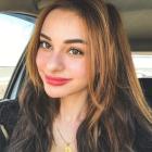 queenli12's avatar