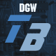 Profile picture of dgw