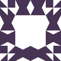 Машина-каталка Trampulina - Отличная музыкальная каталка