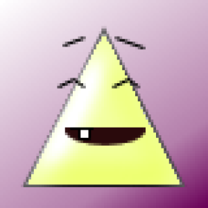 Profile photo of Trex