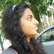 Profile picture of Yamini