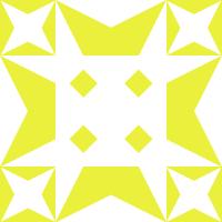 Игрушка-пирамидка Fancy