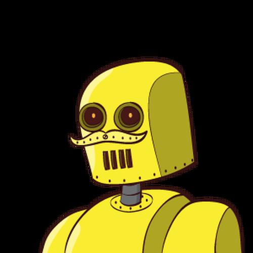Ákos Szőts's avatar