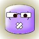 Thomas Hansen Contact options for registered users 's Avatar (by Gravatar)