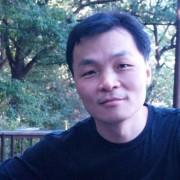 andrew jang's avatar