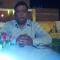 Randhir Singh Suman