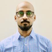 sudhir  yadav's avatar