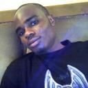 Jideobi Benedine Ofomah