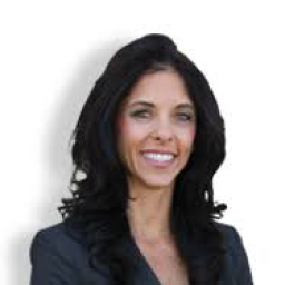 Jeanine  McCool Sarasota Florida