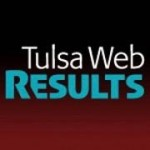 Profile picture of TulsaWeb
