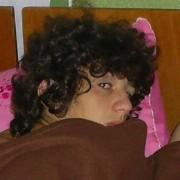 ლუკა მართალი's avatar