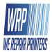 werepairprinters