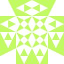 srinivasa%20rao%20p's gravatar image