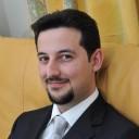 Gianluca Tranchedone