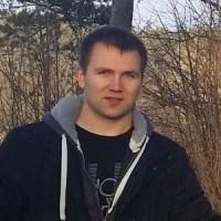6e8977329f9be73597c5e4d2ffb9b0f3?size=200&d=https%3a%2f%2fsalesforce developer.ru%2fwp content%2fuploads%2favatars%2fno avatar
