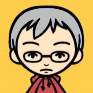 Shizuo Fujita