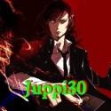 juppi30-avatar