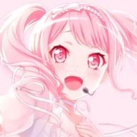 tildeness avatar