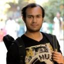 Arindam Roychowdhury