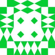 vertrans1