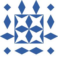 Webbix.ru - разработка сайтов - Круто