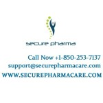 Profile picture of securepharmacare