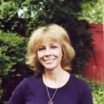 Profile picture of Jill Mattson