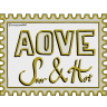 AoveSour&Hot