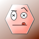 -Giacomo- Contact options for registered users 's Avatar (by Gravatar)