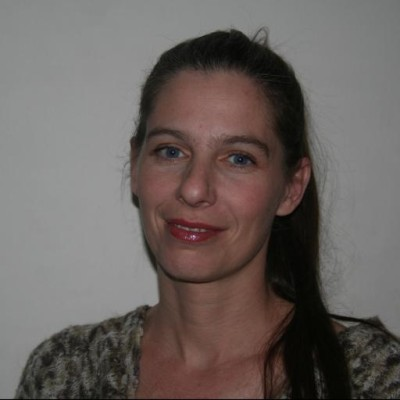 ורדה ון-דר-ויקן