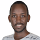 Lukwago Allan, top Purescript developer