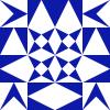 6eb0b56cc9f2d3f44242e2f8f51cbf57?d=identicon&s=100&r=pg