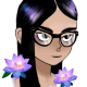 alchemistress's avatar