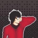 الصورة الرمزية Natsuno