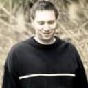 Michael Rudner Evanchik
