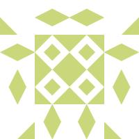 Постельное белье подростковое бязь Украинский текстиль Голд Ранфорс - Качество ткани нормальное, цена не высокая, но общее впечатление на троечку
