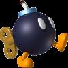 Neggar avatar