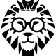soking的 gravatar icon