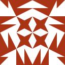 fyrepenguin profile image