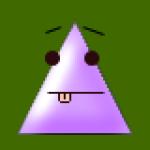Profile photo of scorpians