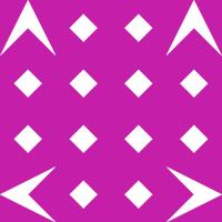 Umi.ru - конструктор сайтов - Просто, красиво, функционально.