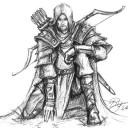 Pilplox's avatar