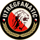 Profile picture of utregfanatic