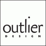 Profile picture of outlierdesign