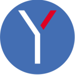 Profile picture of Yousystem
