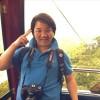 iamaeey's Photo