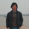 Giải thích ý nghĩa và cách dùng các từ khoá trong Java - last post by Xuân-Hoàn