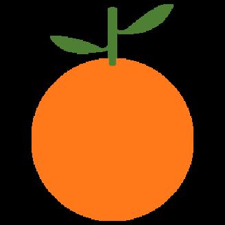 User Apelsin - Ask Ubuntu