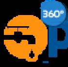 Plombier à Montmagny's avatar