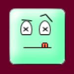 Profile photo of user3demo